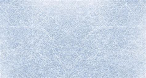 Hockey Background Hockey Backgrounds Wallpaper Cave