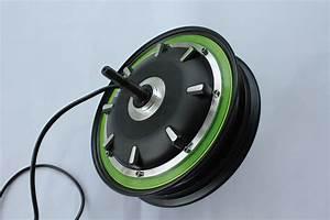 China, Electric, Bike, Rear, Wheel, Hub, Motor, Motorcycle, Motor