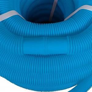 Pool Schlauch 32mm : der 50 meter poolschlauch pool schlauch schwimmschlauch 32mm online shop ~ Frokenaadalensverden.com Haus und Dekorationen