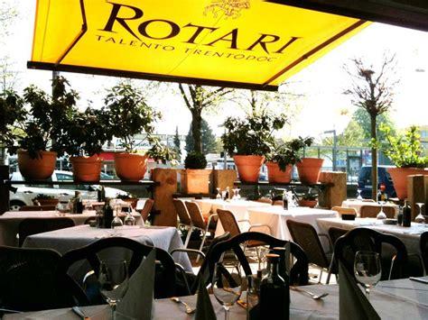 Ristorante Da Vinci Restaurant, Pizzeria In 30519 Hannover
