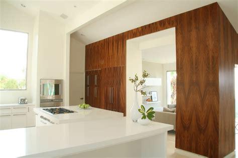 interior designs for kitchens lindaflora house bel air ca modern kitchen los 4790