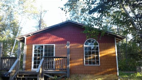 Boat Rental Cloquet Mn by Lake Of Fish Walking Trails Bo Homeaway