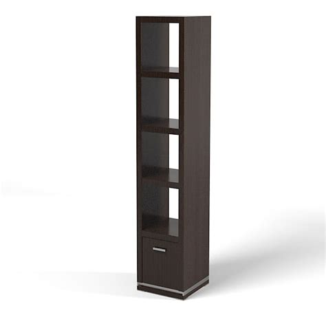 Etagere Modern by Mobilidea Etagere Modern 3ds