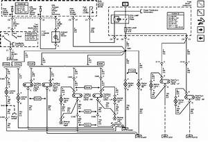 2008 pontiac g6 engine diagram best wiring library With pontiac g6 convertible top parts on wiring diagram for 2008 g6