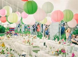 deco de table d39anniversaire les meilleures idees With salle de bain design avec décoration anniversaire 60 ans de mariage