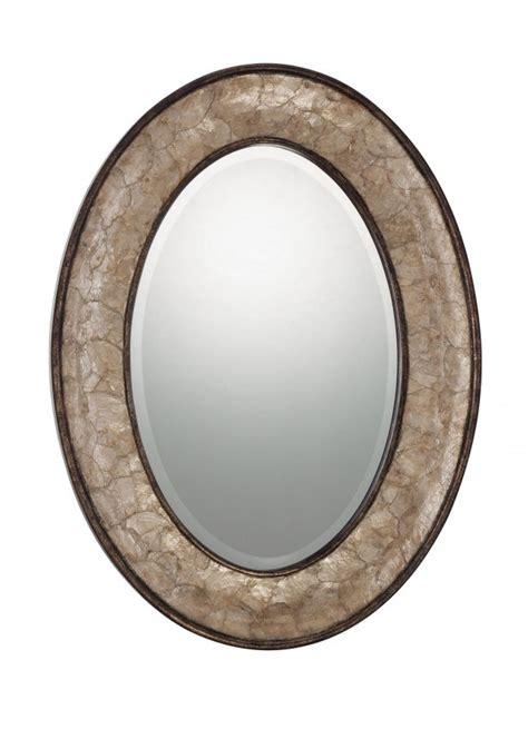 oval bathroom mirrors   ideas  creative mom