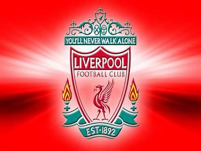 Liverpool Football Wallpapers Fc Lfc Android Wallpapersafari