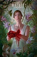 Darren Aronofsky Explains What Mother Movie Is Really ...