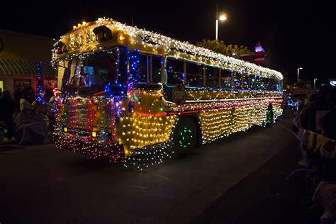 christmas light decorating service albuquerque