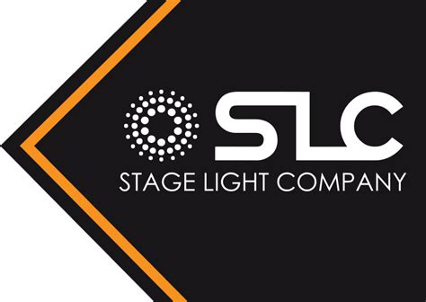 Light Company stage light company professional and affordable stage