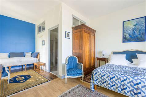 chambres d h es blois parentesis la perluette chambres d 39 hôtes à blois