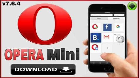 Opera mini for blackberry enables you to take your full web experience to your mobile phone. Opera Mini Handler APK v7.Five.4 Download