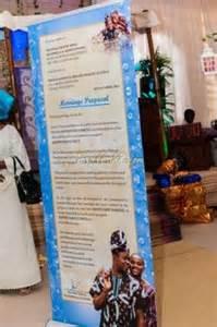 yoruba proposalacceptance letters