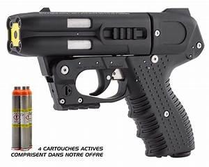 Vidéo De Pistolet : pistolet jpx4 law enforcement mod le police sd equipements ~ Medecine-chirurgie-esthetiques.com Avis de Voitures