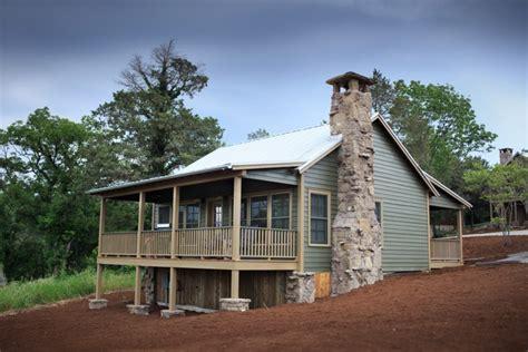 cabins in branson lakeside cabins at big cedar lodge masterpiece builders