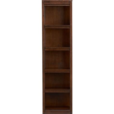 10 Inch Wide Bookcase by 10 Inch Wide Bookshelf Car Audio Systems
