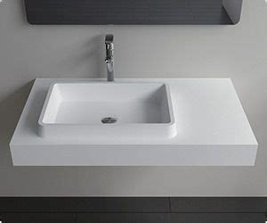 wall mounted wall mounted sink wt 01 bathrooms