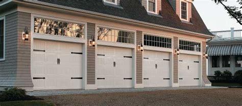 garage doors fort collins amazing garage doors fort collins 3 overhead garage door