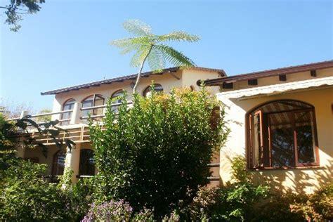 Haus Plettenberg Bay Riesiges Anwesen In Südafrika Kaufen