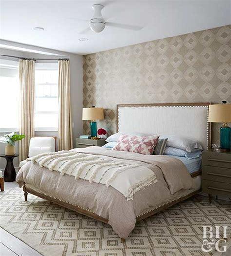 neutral bedroom colours greige paint colors better homes amp gardens 12690 | 102540351