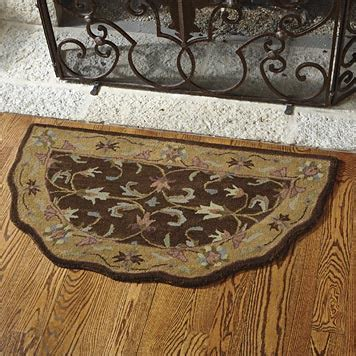 resistant fireplace hearth rugs the retardant rugs for fireplace property plan