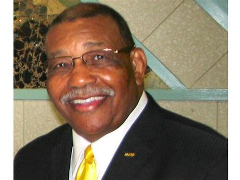 Former Statesville Naacp Head Teacher Assistant Laid