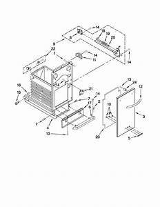 Singer Electric Furnace Wiring Diagram Electric Furnace