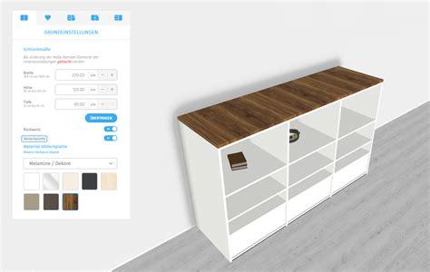 3d Möbel Planer by Faq Zum Schrank Konfigurator Uvw Mein Traumschrank De