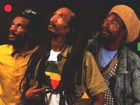reggaediscography apple gabriel discography reggae singer