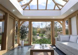 country homes interiors magazine oak framed conservatories sunrooms arboreta