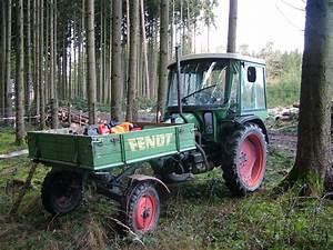 Holz Machen Mit Traktor : arbeitsscheinwerfer f r traktor christians holzprojekte ~ Eleganceandgraceweddings.com Haus und Dekorationen