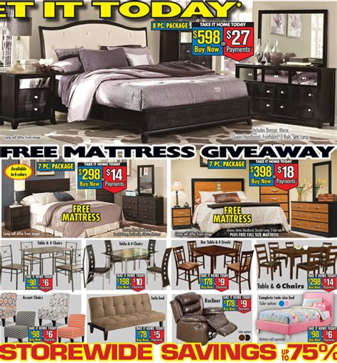 busters furniture price busters furniture in baltimore md 21223 Price