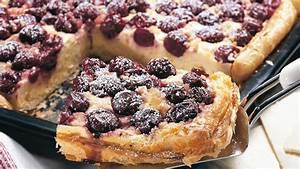 Käse Kirsch Kuchen Blech : quark kirsch kuchen ~ Lizthompson.info Haus und Dekorationen