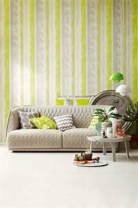 Livingwalls Wallpaper 944251