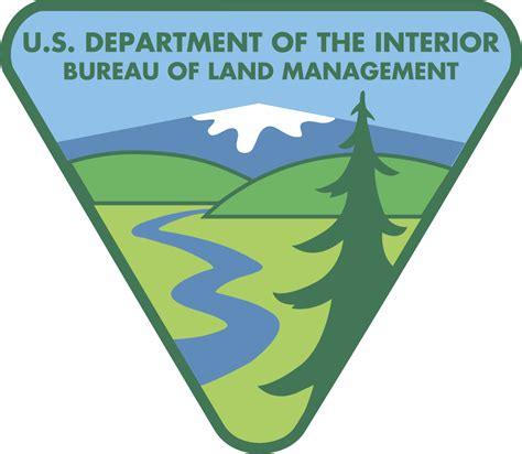 d駑駭agement bureau bureau of land management
