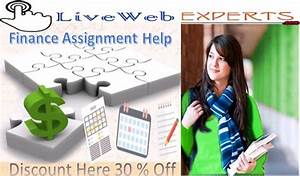 accounting help online chat free