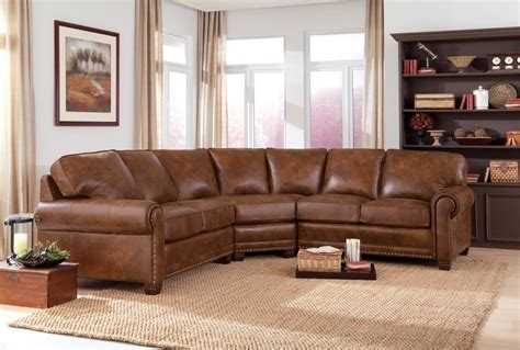 smith brothers furniture laf loveseat 39324 sectionals