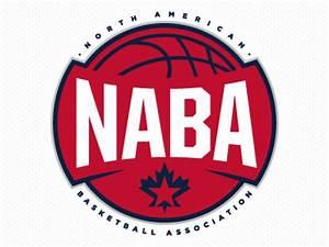 North American Basketball Assoc. - CDixonDesign