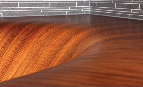 bathtubs   wood veneer  lots