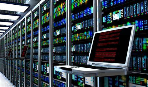pervasive encryption simplifies mainframe security