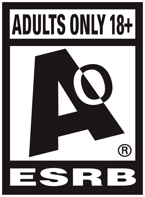 List Of Ao Rated Video Games Wikipedia