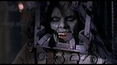Thir13en Ghosts 2001 Trailer - YouTube