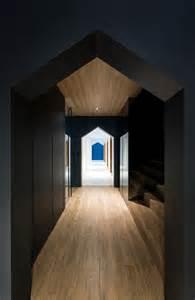 Octane, Architect, U0026, Design, Have, Completed, A, Thai, Apartment