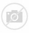 Ingrid Bergman - Wikipedia