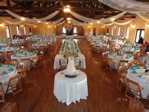 butterfly chair cover 25 best ideas about reception table layout on