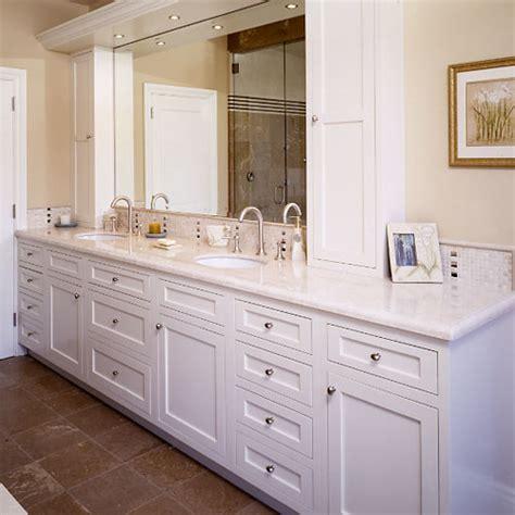 inset shaker style doors inset cabinet doors search cabinet door styles