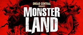 Monsterland (Movie Review) - Cryptic Rock