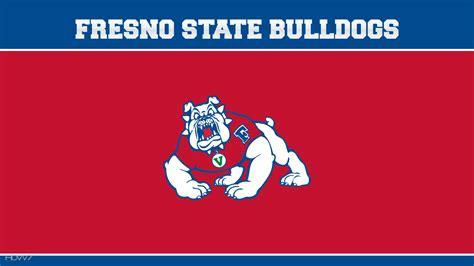 fresno state bulldogs wallpaper gallery