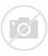 The Funky Dancing House - Prague (Czech Republic) - World ...