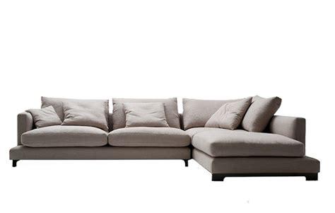Lazytime Sofa by Lazytime Plus Sofas Camerich Henri Living
